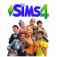 New Tips TheSims 4 Hint 1.0