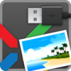Nexus Photo Viewer 8.3.4