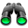 Night Vision Spy Camera 9.82