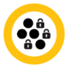 Norton App Lock 1.0.0.99
