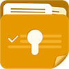 Notes Lock - Todo & Notepad 1.2