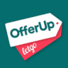 OfferUp - Buy. Sell. Offer Up Varies with device
