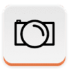 Photobucket Mobile 1.5.7