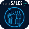 PocketSales71 1.0.1