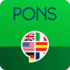 PONS Online Translator varies-with-device