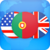 Portuguese English Dictionary + 6.4.6
