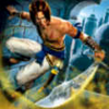Prince of Persia 2.1