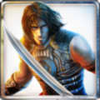 Prince of Persia Shadow & Flame 2.0.2