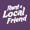 Rent a Local Friend 2.9.0