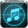 Ringtone Maker MP3 and cutter 1.8