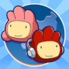 Scribblenauts Unlimited 1.27