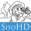 SitoHD - Android 1.4