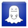 SnapCapture for Snapchat 1.04