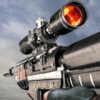 Sniper 3D Assassin: Free Games 1.9.1