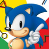 Sonic The Hedgehog 2.1.1