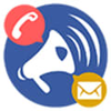 Speaking SMS & Call Announcer 2.1.0