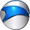 SRWare Iron, Iron Browser varies-with-device