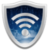 Steganos Online Shield VPN 1.0.4