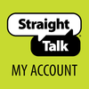 Straight Talk My Account Varies with device