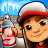 Subway Surfers 1.63.1