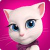 Talking Angela 2.5