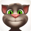 Talking Tom Cat 3.6.7.46