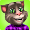 Talking Tom Cat 2 Free 5.0.1