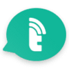 Talkray Free Calls and Text 3.44