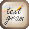 Textgram (for BBM & Instagram) 2.4.1