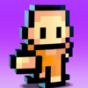 The Escapists 1.0.1