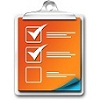 To-Do List Task Manager 1