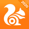 UC Browser 12.9.9.1155