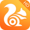 UC Browser HD 3.4.3.532