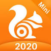 UC Browser Mini - Smooth 12.9.7.1179