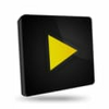 Videoder Video Downloader App 14.2