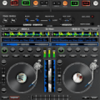 Virtual DJ Music Mixer 1.0