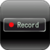 Voice Recorder 2.4.5
