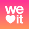 We Heart It 1.5.1