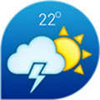 Weather Live Free 1.0