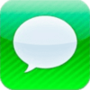 WhatsUp Chat Messenger 3.50