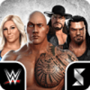 WWE Champions Free Puzzle RPG 0.131