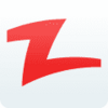 Zapya - File Transfer, Sharing 4.4