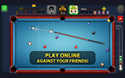 Screenshot 18 of 8 Ball Pool 3.2.5