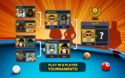 Screenshot 5 of 8 Ball Pool 3.2.5