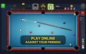 Screenshot 4 of 8 Ball Pool 3.2.5