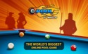 Screenshot 2 of 8 Ball Pool 3.2.5