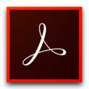 Screenshot 4 of Adobe Acrobat DC – PDF Reader (Adobe Reader) 16.0