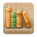 Screenshot 9 of Aldiko Book Reader 3.0.13