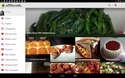 Screenshot 3 of Allthecooks Recipes 4.31