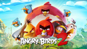 Screenshot 9 of Angry Birds 2 2.5.0